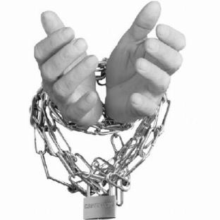 2008-02-28-capitalism-chains.jpg