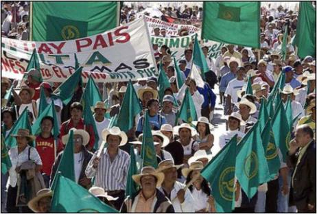 2008-03-01-mexico.jpg