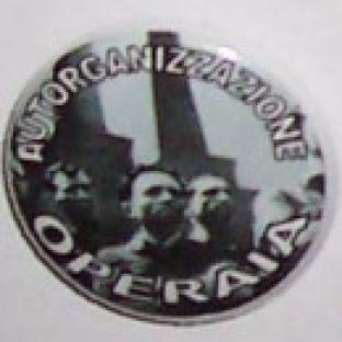 2008-03-06-spilla-autorganizzazione.jpg