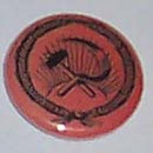 2008-03-06-spilla-pcint-simbolo.jpg