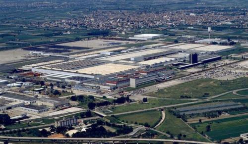 2008-04-01-fiat-pomigliano-02.jpg