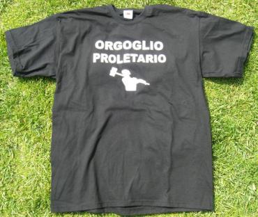 2008-04-25-maglia-orgoglio-proletario.jpg