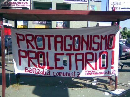 2008-05-01-pomigliano-01.jpg
