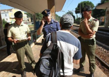 2008-08-06-soldati.jpg