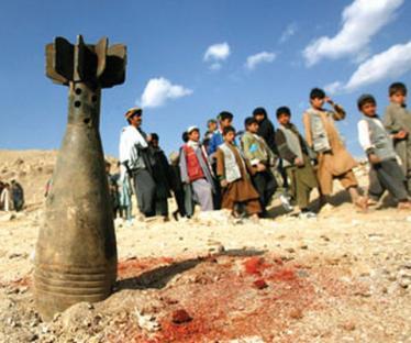 2008-10-05-afghanistan.jpg