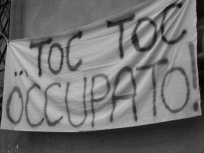 2008-10-24-toc-toc-occupato.jpg