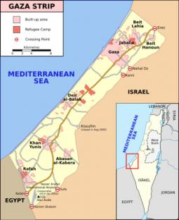 2009-01-12-gaza-strip.jpg