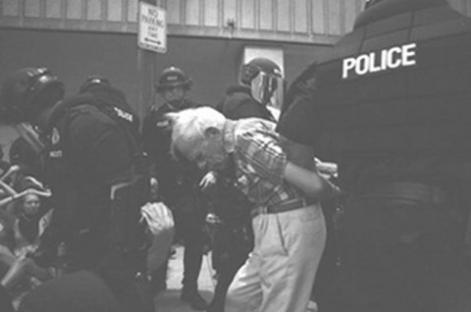 2009-01-12-repression.jpg