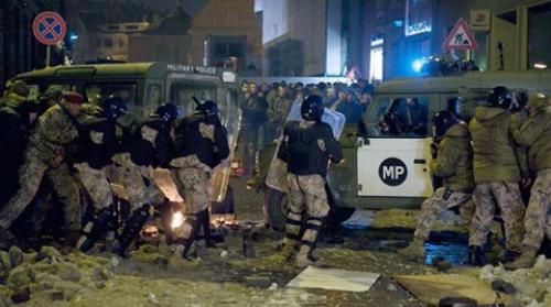 2009-01-13-riga-riots.jpg
