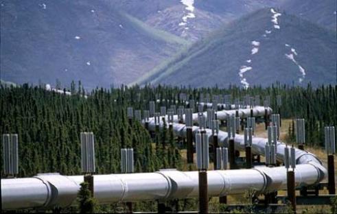 2009-02-03-pipeline.jpg