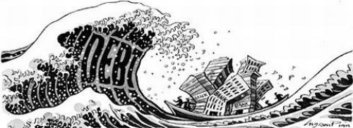 2009-02-15-debt-wave.jpg