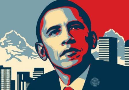 2009-02-15-obama.jpg