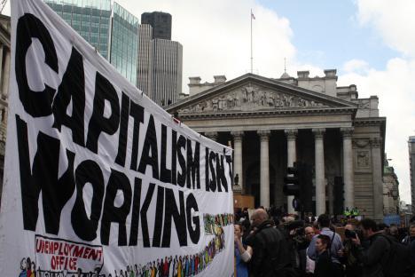 2009-04-02-g20-capitalism-banner.jpg