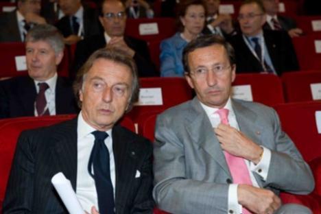 2009-05-21-confindustria-montezemolo-fini.jpg