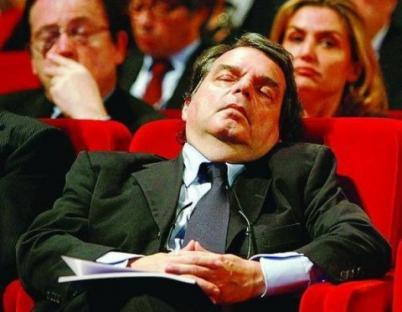 2009-06-20-brunetta-dorme.jpg