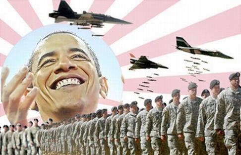 2009-06-20-obama-war.jpg