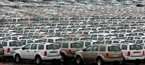 2009-06-20-unsold-cars.jpg