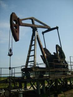 2009-07-01-oil-pump.jpg