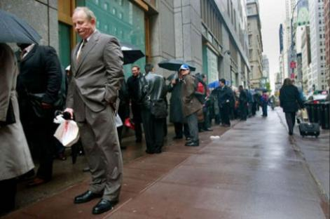 2009-07-01-unemployment.jpg