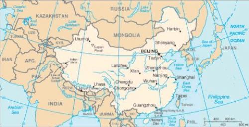 2009-07-06-china.jpg