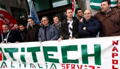 2009-07-30-atitech.jpg