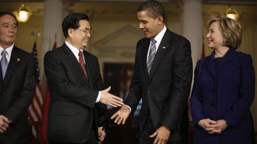 2009-09-01-obama-hu.jpg
