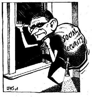 2009-10-05-social-security.jpg
