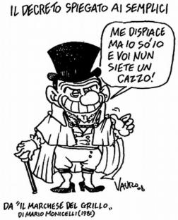 2009-10-10-marchese-grillo.jpg