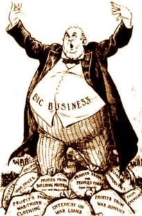 2009-11-01-capitalist-greed.jpg