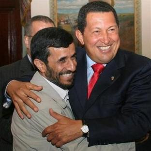 2009-11-25-chavez-ahmadinejad.jpg
