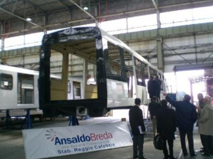 2009-12-15-ansaldo-rc.jpg