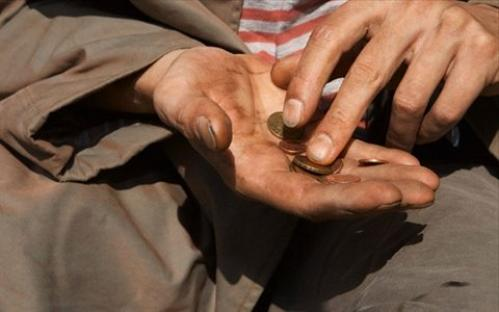 2009-12-15-poverty.jpg