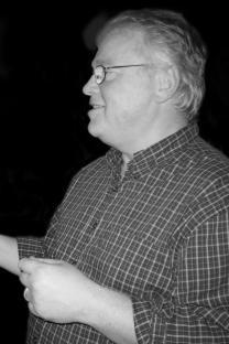 2010-01-11-robert-perrault.jpg