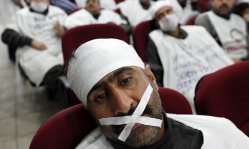 2010-01-29-tekel-worker-hunger-strike.jpg