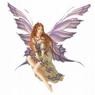 2010-02-04-fairy.jpg