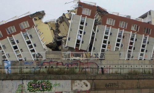 2010-02-27-chile-earthquake.jpg