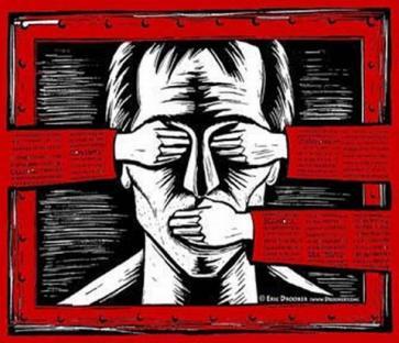 2010-03-08-censorship.jpg