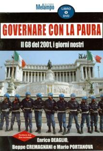 2010-03-10-governare-con-la-paura.jpg
