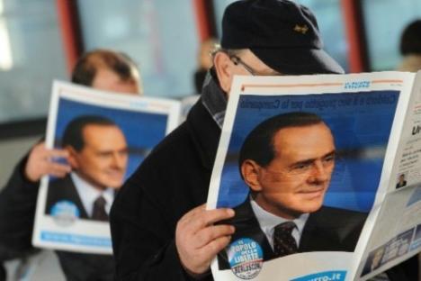 2010-03-20-berlusconi-newspapers.jpg
