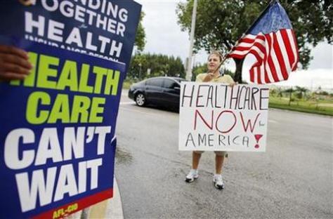 2010-04-27-healthcare-usa.jpg