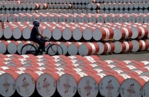 2010-05-18-barrels.jpg