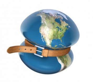 2010-05-18-crisis-belt.jpg