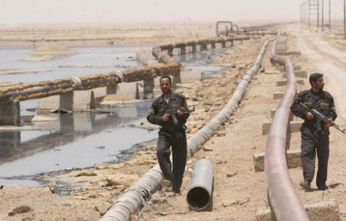 2010-05-18-iraq-pipeline.jpg