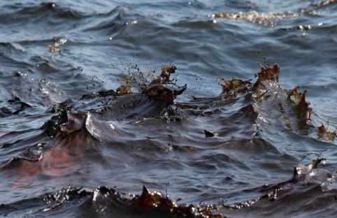 2010-06-14-oil-spill-01.jpg
