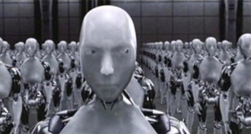 2010-06-16-robot.jpg