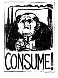 2010-06-25-consume.jpg