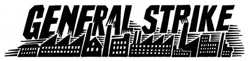 2010-06-26-general-strike.jpg