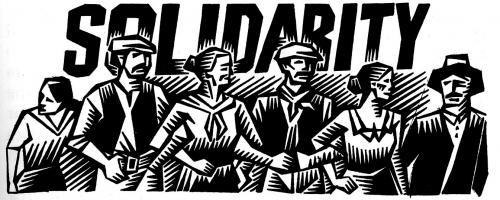 2010-06-26-solidarity.jpg