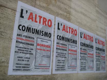 2010-07-05-altro-comunismo-2.jpg