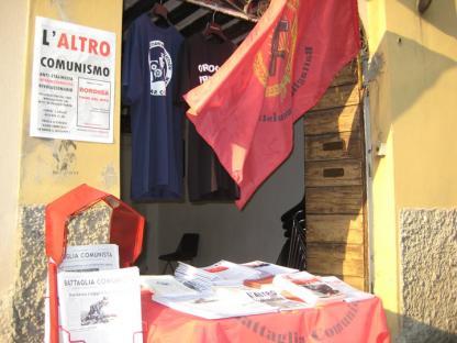 2010-07-05-altro-comunismo-4.jpg